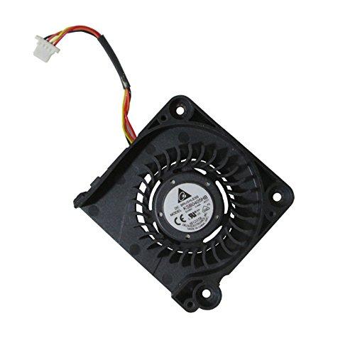 Asus 1001 1001HA 1005PX 1008HA 1005HA 1001PX 1005P EEE PC 1005PXD Ventilador Enfriador