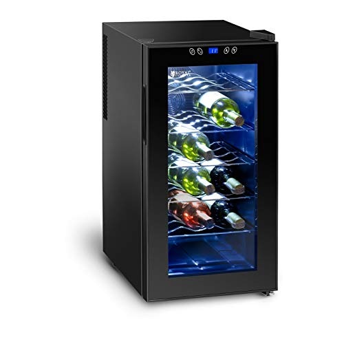 Royal Catering Cantinetta Frigo per Vino