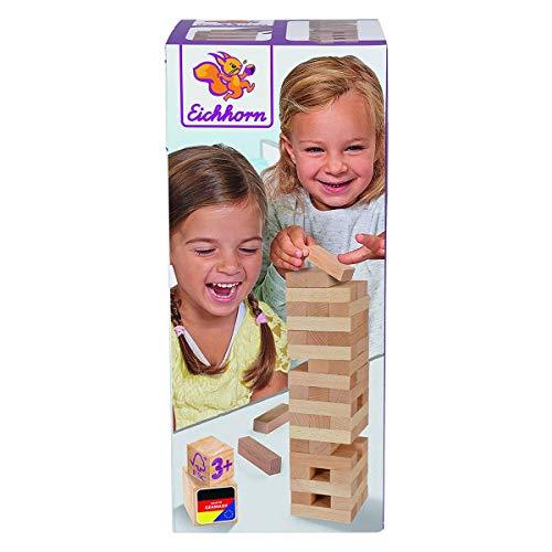Simba Toys -  Eichhorn 100072316 -