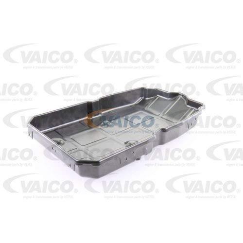 VAICO V30-2737 Eléments de Transmission