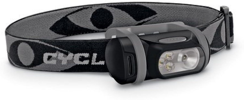 Cyclops Titan 112Lumen XP Headlamp 2 Pack by Cyclops