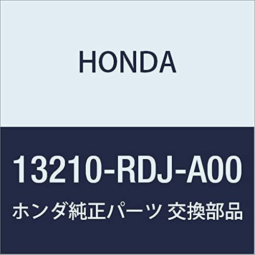 Genuine Honda 13210-RDJ-A00 Engine We Mail order OFFer at cheap prices Connecting Rod