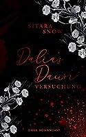 Dalia's Dawn: Versuchung