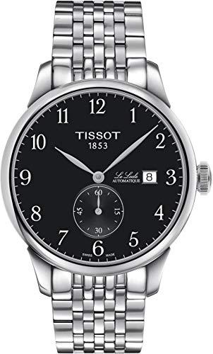 Tissot Tissot Le Locle Automatic Petite Seconde T006.428.11.052.00 Herren Automatikuhr