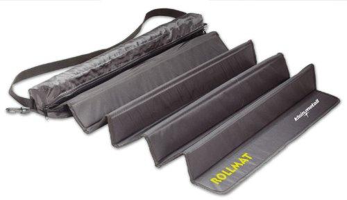 Rollmat universal Stoßstangenschutz - 3