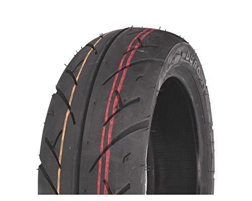 DURO Reifen HF908F 120/70-12 56J TL