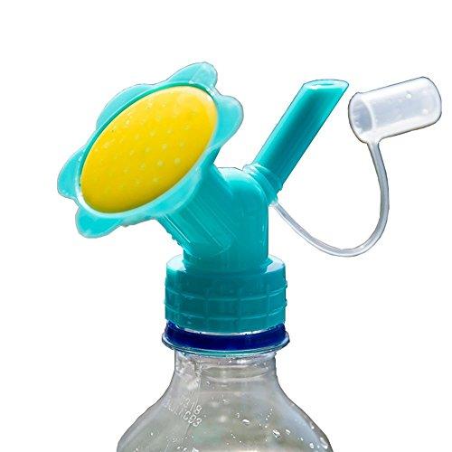 MyLifeUNIT Bottle Cap Sprinkler