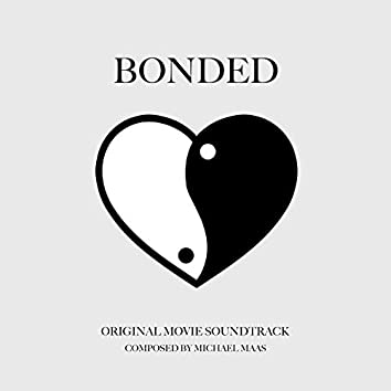Bonded (Original Movie Soundtrack)