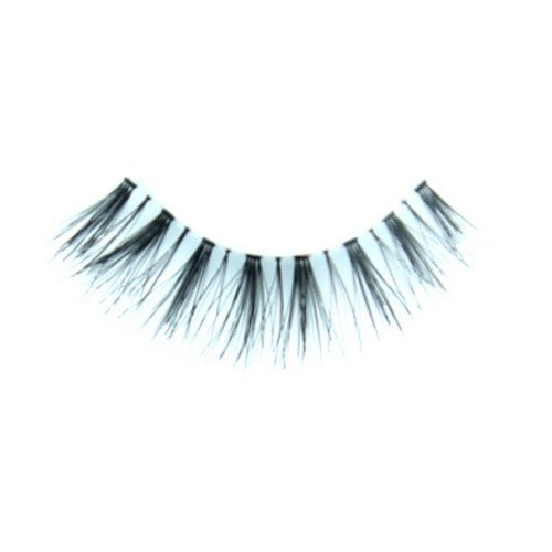 CHERRY BLOSSOM False Eyelashes - CBFL415