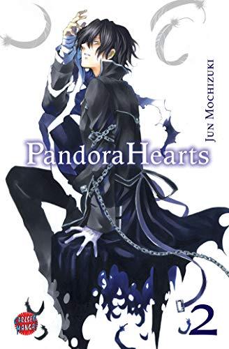PandoraHearts 2 (2)
