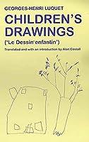 Children's Drawings