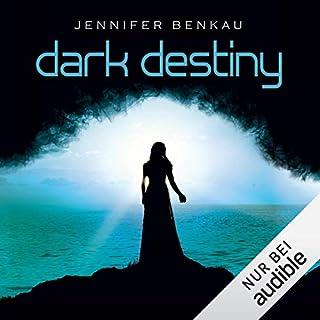 Dark Destiny Titelbild