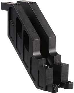 CineMilled Pan Arm Extension for DJI Ronin Gimbal Gen. 2, Long