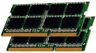 New 16GB Raleigh Mall Kit 2X [Alternative dealer] 8GB DDR3 MHz Sodimm PC3-12800 Memory Modul 1600