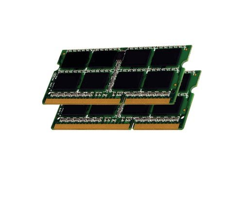 New! 8GB 2X 4GB Memory RAM DDR3 PC3-8500 for The Laptop Model: Samsung R580