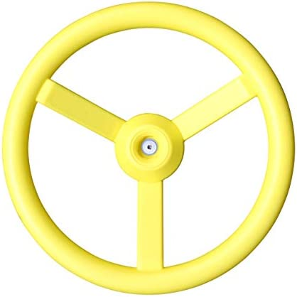 Big Backyard A24500X Play Steering Wheel product image