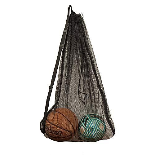 DoGeek Balltasche Handball Bild