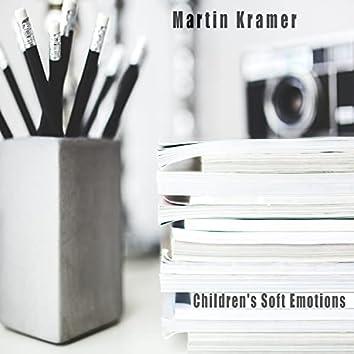 Children's Soft Emotions