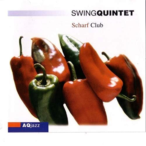 Swing Quintet