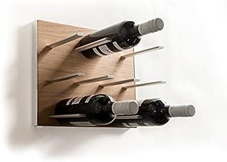 Best stact wine displays Reviews
