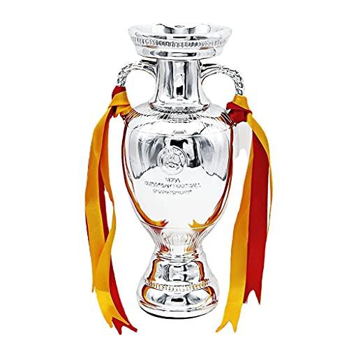 Trofeo de Fútbol, Trofeo de La Liga de Campeones, Copa