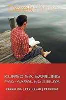 Self Study Bible Course - Tagalog