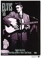 Elvis 56 [DVD] [Import]