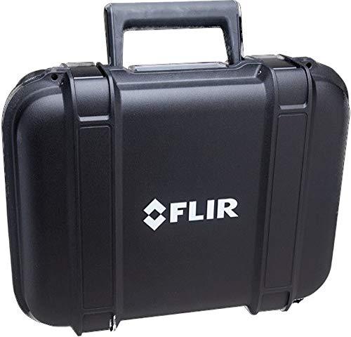 FLIR TRANSPORT Hartschale für E4, E5, E6, E8