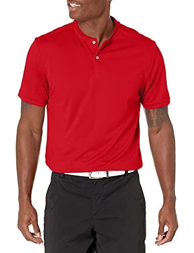 Tanga Rojo  marca PGA TOUR