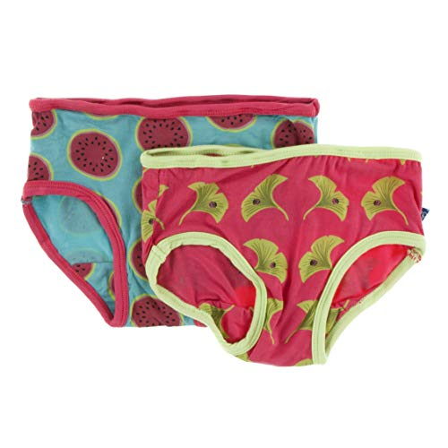 Product Image of the KicKee Potty Training Pants