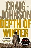 Depth of Winter: A Longmire Mystery (Walt Longmire Mysteries Book 14)