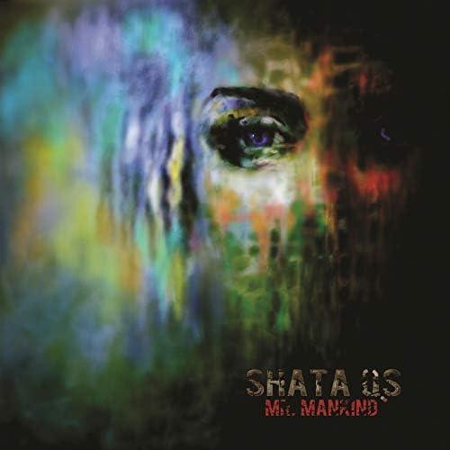 ShataQS