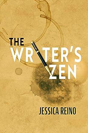 The Writer's Zen