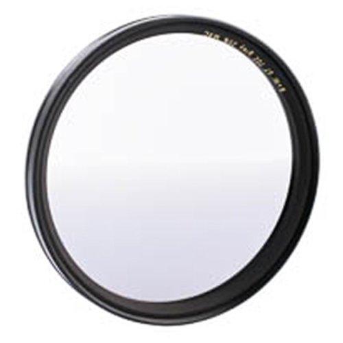 B+W Grauverlaufsfilter 25% (77mm, MRC, 16x vergütet, Professional)