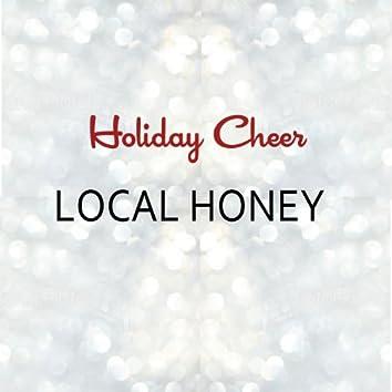 Holiday Cheer - Single