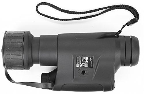 Northpoint NV4x50 Vivid Nachtsichtgerät Erfahrungen & Preisvergleich