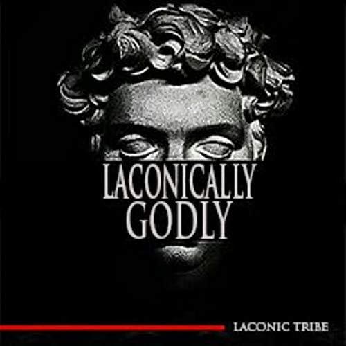 Laconic Tribe