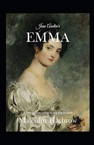 Emma Illustrated