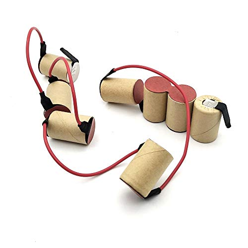 que es lo mejor bateria para aspirador electrolux ergorapido elección del mundo