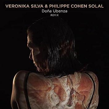 Doña Ubenza (Remix)