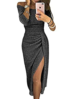 Best african evening party dresses Reviews