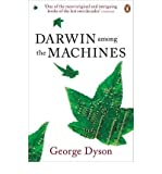 [ DARWIN AMONG THE MACHINES ] By Dyson, George ( AUTHOR ) Mar-2012[ Paperback ]