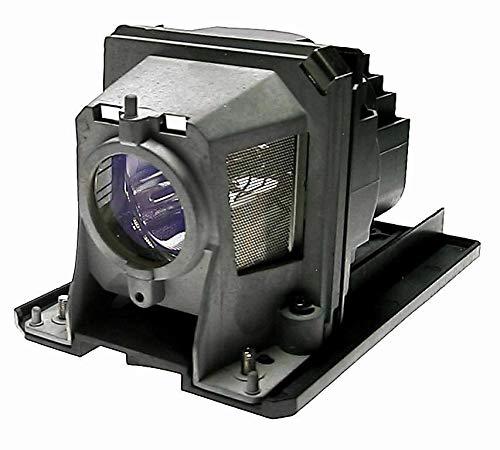 Viking NP13LP làmpara para NEC NP110, V260, NP210, NP215, NP115, NP216, NP115G3D, V230X, V260X