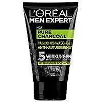 L'Oréal Men Expert, Pure