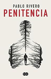 Penitencia par Pablo Rivero