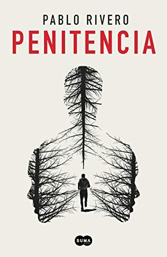 Penitencia (Tinta negra)