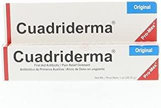 quadriderm pomada