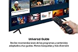 Samsung Crystal UHD 2020 43TU7105