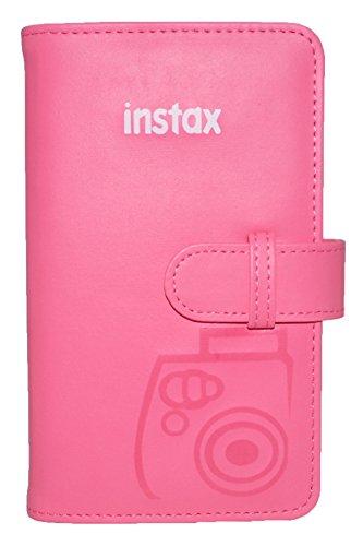 cartuchos instax mini 11 fabricante instax