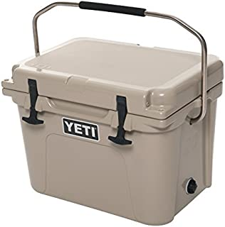 Best yeti desert tan Reviews